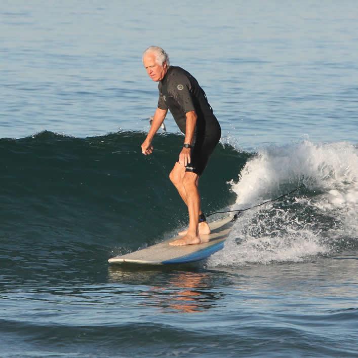 charlie-surf
