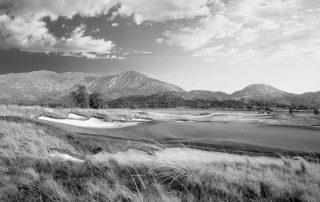 Barona Creek #16